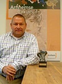 Persfoto-Arnhem-Horeca-Award-200x267