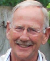 Joop Brouwer