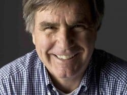 Fred Matser 2008