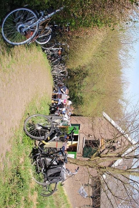 agenda fietsvierdaagse dijkmagazijnbeuningen
