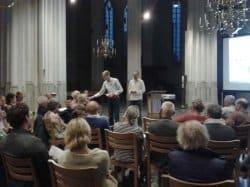 2014-09-16-20.14.48-Stevenskerk-vriendenavond.jpg