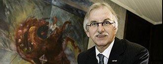 Hans Esmeijer