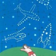 Marjoke Schulten constellatie
