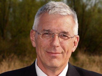 Petere-de-Koning-burgemeester-Gennep.jpg