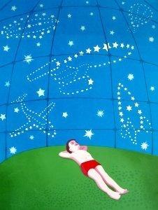 Marjoke-Schulten-constellatie-de-reis.jpg