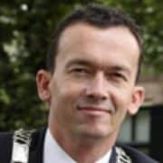 Lucien van Riswijk