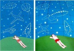 Marjoke Schulten Constellatie de reis 2x 300x210