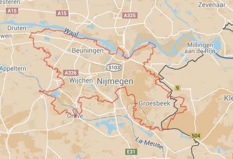 Vogel-route.jpg