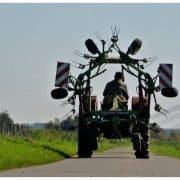 Tractor-Deest.jpg