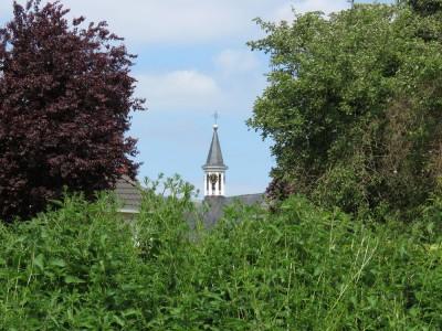 velp klooster door saskia janssen