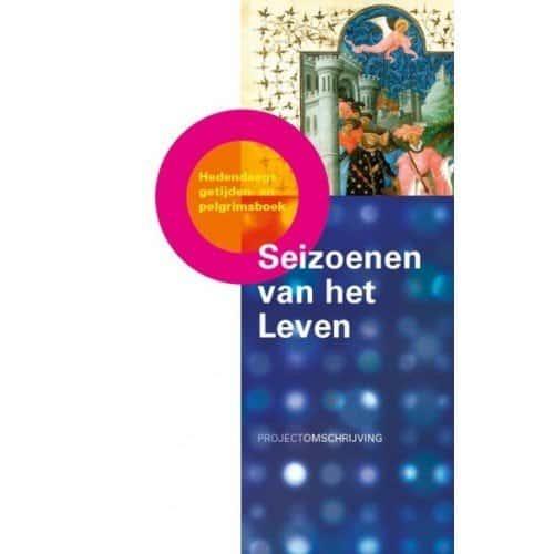 Getijdenboek Seizoenen van het Leven Intermedi-Art