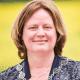 Burgemeester Daphne Bergman, Beuningen